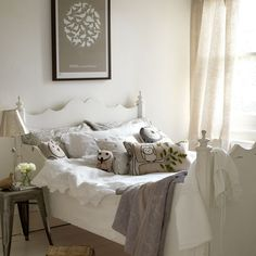 Luscious style: Boudoirs, walk in wardrobes, closets, dressing rooms   Part 1