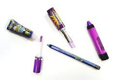 #maquillaje #makeup #lipstick #labios #barralabios #color #fluor