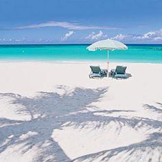 10 Amazing Honeymoon Destinations: Anguilla