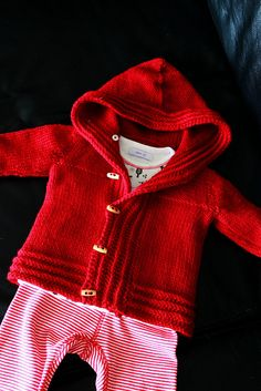 Love this! Need to make it,  Kerrera for kids - $6.50