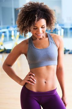 ac3965a72a 94 Best Healthy Tips images in 2019