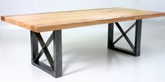 Pash Furniture - QUE - styles and leg styles can be custom made QUETML2.JPG - large