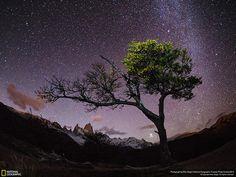 Patagonia Fotografia di Max Seigal