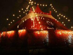 Os apreciadores de artes circenses não podem perder a oficina Imaginários do Circo da Gente, que acontece no Sesc Santo André de 9 de maio até 28 de novembro.