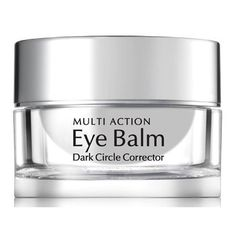 Dr. Jart Multi Action Eye Balm Dark Circle Corrector-0.5 oz. by Dr. Jart. $46.00. High saturation eye balm takes care of dark circles and fine wrinkles with double function of whitening and wrinkle improvement.. .. Whitening & Anti-Wrinkle.. Diminish Dark CirclesDark under-eye circles bringing you down? Then turn to Dr. Jart Multi Action Eye Balm Dark Circle Corrector. This formula reduces dark circles with a whitening effect and strengthens elasticity to improve fine...