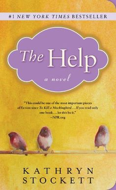 The Help by Kathryn Stockett http://www.amazon.com/dp/0425232204/ref=cm_sw_r_pi_dp_VT-Ltb1KWGPKYK7H