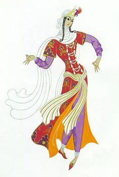 costume scene 14