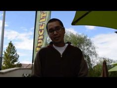 Online payday loans no paperwork south africa picture 8