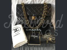 1ca0834cd267 Chanel 10
