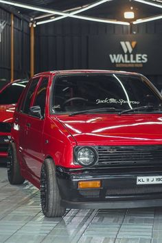 Clean Maruti 800 modified Maruti 800, Vintage Classics, Harley Davidson Motorcycles, Bike, Vehicles, Clothes, Bicycle, Outfits, Clothing