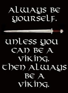 odin facebook covers | Funny Viking Quotes Viking Battle Quotes Great Viking Quotes