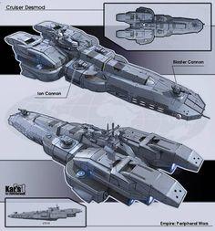 쪼중렙 지원함 1028844-cruiser_desmod_by_karanak.jpg
