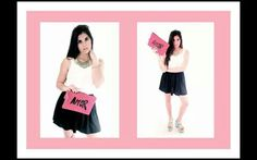 Ultima produ Mariana Arraras handbags