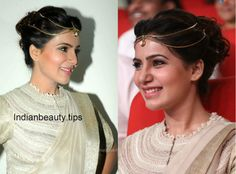 samantha_hairstyle_with_headpiece