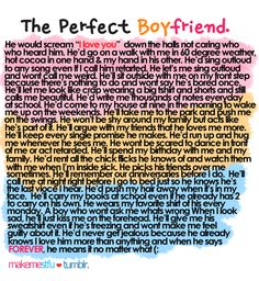 Short I Love You Quotes | 29 12 2011 i love you sayings for boyfriend