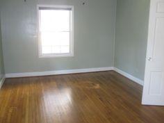empty bedroom pictures | Empty Master Bedroom
