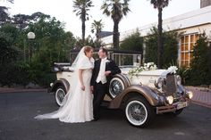 Modern wedding car hire louth for the very best in vintage wedding cars kildare cavan westmeath wedding limousines akp chauffeur drive Vintage Cars, Antique Cars, Car Station, Wedding Car Hire, Rolls Royce Cars, Party Bus, Limo, Drive Book, Wedding Decorations