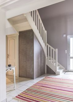 1000 images about deco on pinterest stairs sliding - Amenagement sous escalier ikea ...