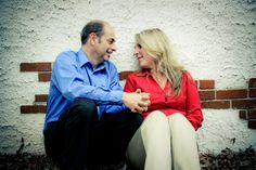 298 Best Marriage Reconciliation images in 2019   Marriage Advice