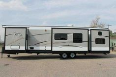 2016 New Jayco Jay Flight 40BHQS Travel Trailer in Wyoming WY.Recreational Vehicle, rv, 2016 Jay Flight 40BHQS 2016 JAYCO JAY FLIGHT 40 BHQS 15,000-BTU central A/C 30-pound propane bottles with new cover Bath skylight CD/DVD with MP3 input and Bluetooth Manual stabilizer jacks 30-inch microwave Power vent in bathroom Quilted bedspread Sink covers (2) Tub surround Water heater bypass Standard Exterior Equipment 102-inch wide-body construction Magnum Truss Roof System with one-piece seamless…