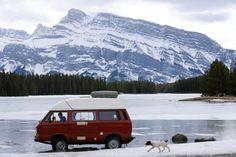 Partir au ski pas cher, road trip montagne. Retrouver notre article sur blog chainesbox.com