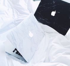 apple, macbook, and white image Macbook Skin, Macbook Pro, Macbook Sticker, Marble Laptop Case, Marble Case, Iphone 6, Iphone Cases, Laptop Cases, Laptop Case Macbook