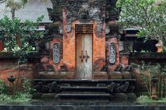 Ultimate Guide To Ubud, Bali Door Picture, Door Images, Forest Road, Vacation Packages, Cheap Travel, Ubud, Rafting, The Locals, Seaside