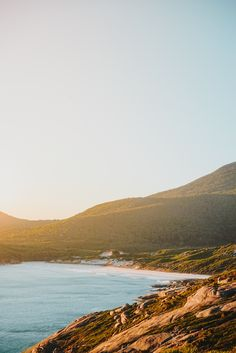 Wilsons Promontory National Park, Australia | Watching a golden sunset over Squeaky Beach Cherry Farm, Wilsons Promontory, Fun Shots, Victoria Australia, Textbook, Countries, Travel Destinations, Connection, Road Trip