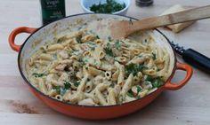 Top 10 easy one pot dinner recipes - Kidspot
