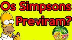 http://vendovideosdaweb.com/os-simpsons-previram-alguns-acontecimentos-da-copa-de-2014/