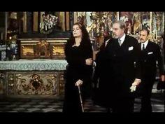 Tristana (Luis Buñuel) - 1970 - Completo - Legendado em Português Tristana (br: Tristana, uma paixão mórbida) é um filme de produção espanhola, francesa e italiana de 1970, do gênero drama, dirigido por Luis Buñuel. O roteiro, baseado em romance homônimo de Benito Pérez Galdós, foi escrito por Luis Buñuel e Julio Alejandro. A trilha sonora não original é de Frédéric Chopin. Foi exibido fora da competição no Festival de Cannes em 1970.[1]