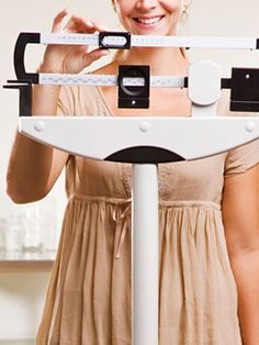 too few calories inhibits weight loss