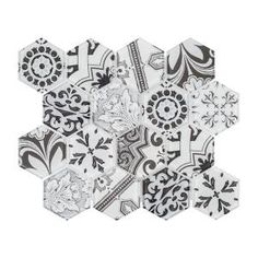 Jeffrey Court Morris Block 10-3/8 in. x 12 in. x 6 mm Glass Mosaic Tile 99266 at The Home Depot - Mobile