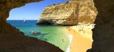 Looking for discounted flight tickets to Faro. Visit at compareandfly and compare flight tickets. http://goo.gl/PNKfFb