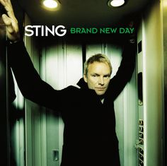 Desert Rose, a song by Sting on Spotify