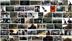 Although both 28 Days Later and I am Legend depicted a zombie apocalypse on a large scale, World War Z is the first film that attempts to show zombies as a realistic global catastrophe in its entirety. But unlike the pleasure that Danny Boyle showed the zombie catastrophe aftermath to be, the cathedral builders of World War Z served us what they thought we wanted: a joyless and pointedly non-revolutionary catastrophe.
