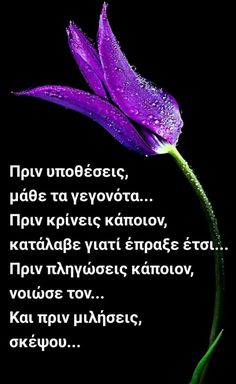 Greek Quotes, Irene, Health Tips, Wish, Fun, Healthy Lifestyle Tips, Hilarious