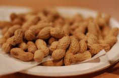 How Peanut Allergies Prompted Societal Change