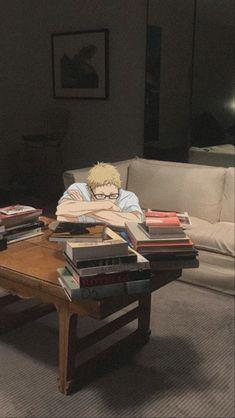 Wallpaper Animes, Haikyuu Wallpaper, Cute Anime Wallpaper, Animes Wallpapers, Haikyuu Tsukishima, Haikyuu Fanart, Haikyuu Anime, Anime In, Real Anime