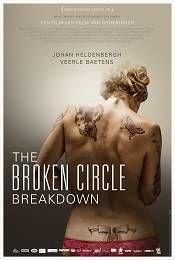 ... Breakdown is Trailer The Broken Circle Breakdown online 499x300 Movie