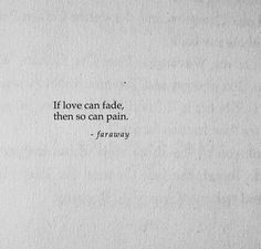 Poem Quotes, True Quotes, Words Quotes, Sayings, Daily Quotes, Qoutes, Sad Poems, Short Quotes, Pretty Words