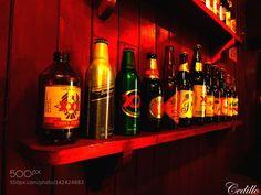 Beer Mexico http://ift.tt/21gGzoB