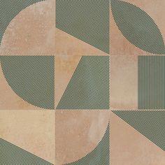 Shops, Tiles, Detail, Abstract, Artwork, Design, Tile, Random Stuff, Room Tiles