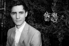 Harry Lloyd has a huge future ahead of him. In April we saw Lloyd star opposite Sean Bean in the … Harry Lloyd, Will Scarlet, Charming Man, Most Handsome Men, Attractive People, Hollywood Actor, British Actors, Green Eyes, Cute Guys