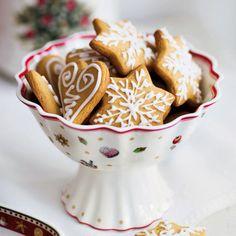 Rincones muy navideños con ideas originales... No te pierdas ninguna foto de esta galería con ideas primososas para decorar la casa en Navidad.