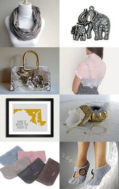 A perfect gift choice by HOLMESTIES on Etsy--Pinned with TreasuryPin.com