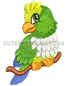Embroidery For Beginners Free Embroidery Designs, Cute Embroidery Designs Machine Embroidery Projects, Embroidery Software, Embroidery Transfers, Machine Embroidery Applique, Embroidery Techniques, Embroidery Flowers Pattern, Cute Embroidery, Learn Embroidery, Free Machine Embroidery Designs