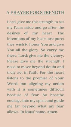 Bible Quotes | Faith Quotes | Christian Quotes | Scripture quotes | prayers | devotions | gods plan