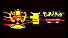 Gran Sorteo De Codigos Pokemon Tcg Online [video 397]
