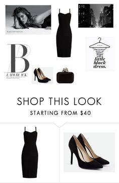 """♥"" by macopa ❤ liked on Polyvore featuring MaxMara, JustFab and Jimmy Choo"